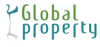 Logo Global Property